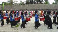 Drum Band Puteri
